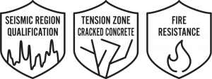 seismic-tension-fire-badges