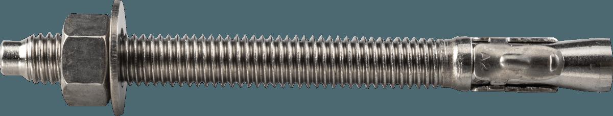 wedge-anchor-type-304-stainless-steel-hero