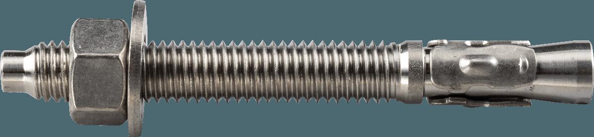 wedge-anchor-type-316-stainless-steel-hero