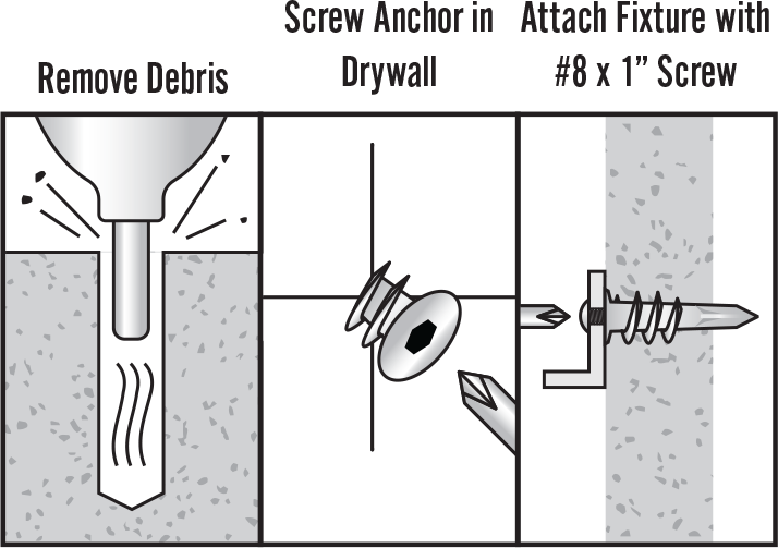 ez-anchor-drywall-anchor-installation