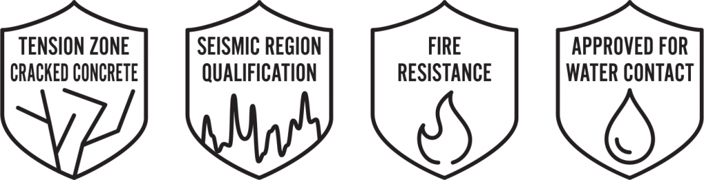 tension-seismic-fire-approved-badges