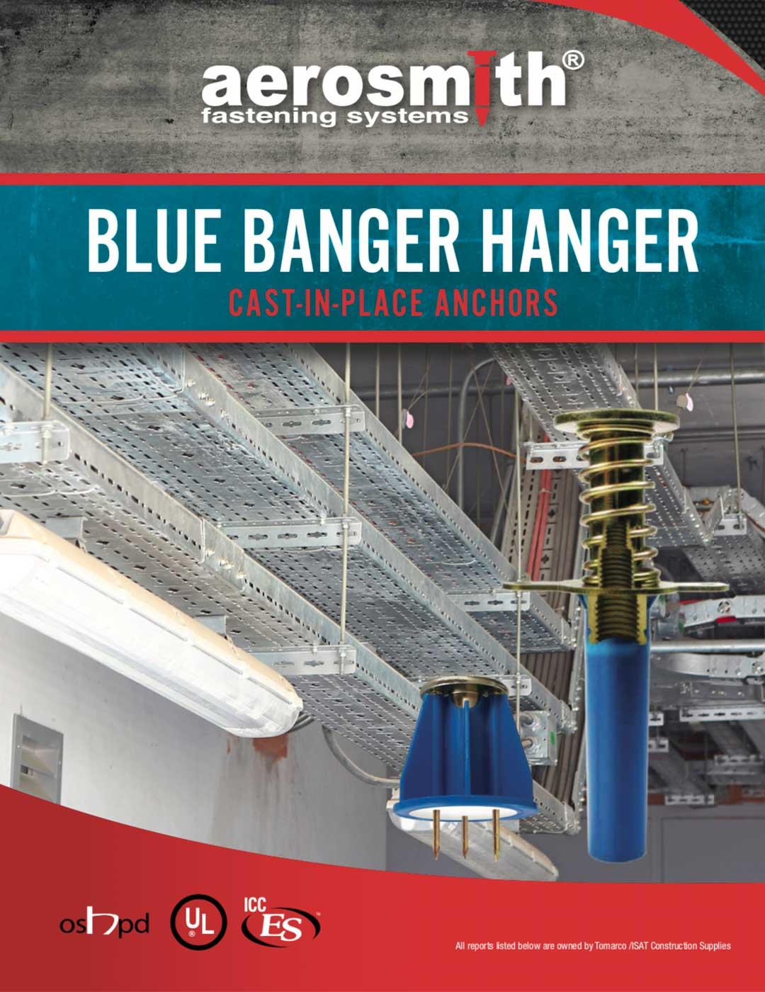 aerosmith-blue-banger-hanger-brochure-cover2
